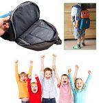 Cartable enfant maternelle, faites des affaires TOP 0 image 6 produit