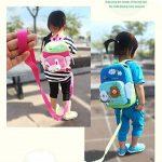 Cartable maternelle fille ; top 13 TOP 14 image 4 produit