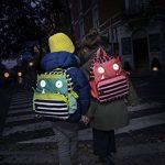Cartable maternelle garçon - votre top 7 TOP 10 image 6 produit
