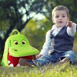 Cartable maternelle garçon - votre top 7 TOP 3 image 4 produit