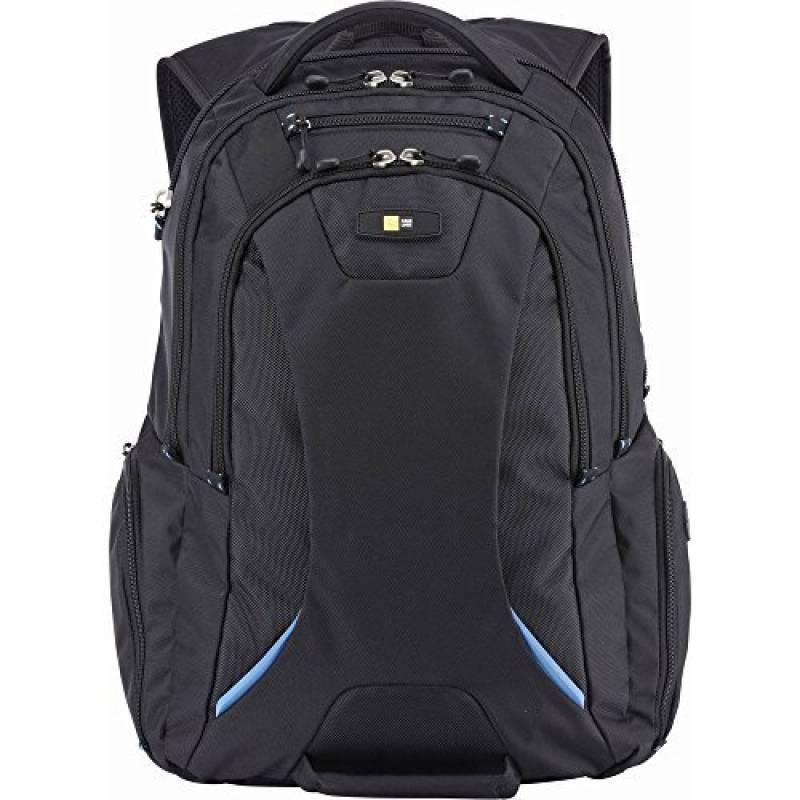 6a515ab973 Case Logic BEBP-115 Sac à dos en nylon Ordinateur portable/Tablette PC à  15
