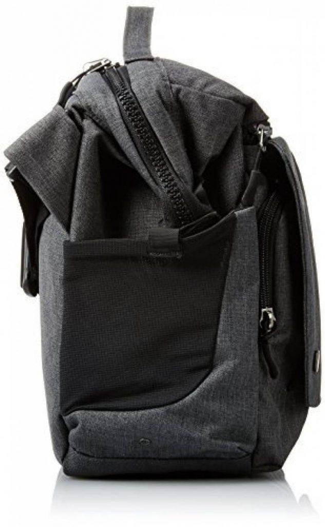 sac photo hybride le comparatif pour 2019 choix du sac dos. Black Bedroom Furniture Sets. Home Design Ideas