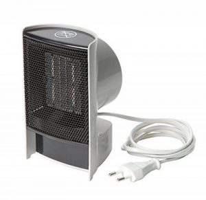 Chauffage soufflant Mini 500W Chauffage Format de poche de la marque image 0 produit
