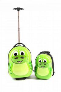 Cuties and Pals valise enfant, sac à dos enfant de la marque image 0 produit