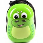 Cuties and Pals valise enfant, sac à dos enfant de la marque The Cuties and Pals image 6 produit