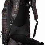 Dakine 10000232 Sac à Dos de Ski/Snowboard Femme de la marque image 1 produit