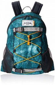 DAKINE 8130020 sac à dos multi-fonction wonder sac à dos femme 46 x 30 x 15 cm 15 l U de la marque Dakine image 0 produit