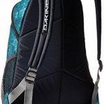 DAKINE 8130020 sac à dos multi-fonction wonder sac à dos femme 46 x 30 x 15 cm 15 l U de la marque Dakine image 1 produit