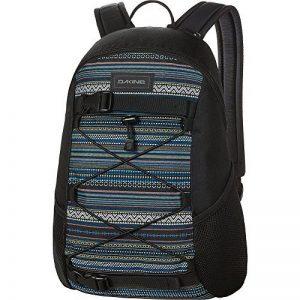 Dakine backpack Womens Wonder Pack 15 Liter small de la marque Dakine image 0 produit