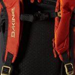 DAKINE de la marque Dakine image 3 produit