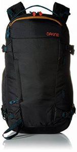 Dakine Heli Pro II 28L Womens Snow Backpack de la marque Dakine image 0 produit