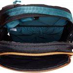 Dakine Heli Pro II 28L Womens Snow Backpack de la marque Dakine image 4 produit