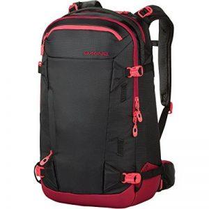 Dakine Heli Pro II 28L Womens Snow Backpack de la marque image 0 produit