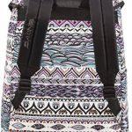 Dakine Sac à dos Sac pour femme Aspen Taille unique Multicolore de la marque image 2 produit