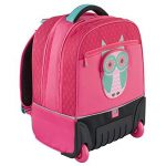 Delsey Scolaire Schoolbag Sac à Dos Enfant, 45 cm de la marque Delsey image 1 produit