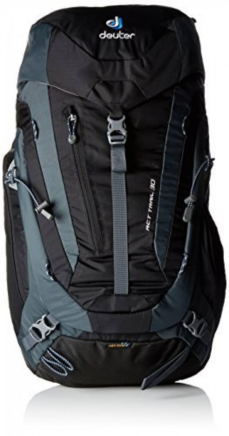 Sac à dos ski de rando deuter   acheter les meilleurs modèles pour ... adf5986f454
