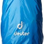 Deuter Aircontact Sac à dos Forest/Moss 65 + 10 L de la marque Deuter image 5 produit