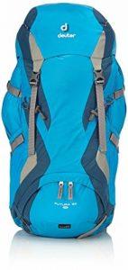 Deuter Futura Sac à dos Turquoise/Arctic 30 L de la marque image 0 produit
