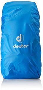 Deuter Kc Housse anti-pluie Coolblue de la marque image 0 produit