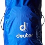 Deuter Quantum 70+ 10Noir/Silver de la marque Deuter image 5 produit