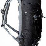 Deuter sac à dos de randonnée act trail sL de la marque image 2 produit