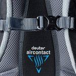 Deuter sac à dos de randonnée act trail sL de la marque image 3 produit