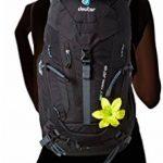 Deuter sac à dos de randonnée act trail sL de la marque image 6 produit