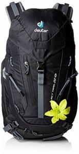 Deuter sac à dos de randonnée act trail sL de la marque image 0 produit