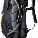 Deuter sac à dos de randonnée act trail sL de la marque image 1 produit