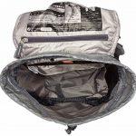 Deuter sac à dos de randonnée act trail sL de la marque image 4 produit
