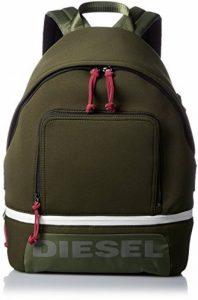 Diesel X04807, Sacs à dos de la marque Diesel image 0 produit