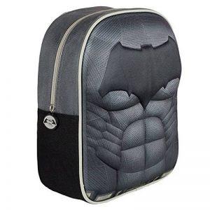 Disney 2100001411 Cartable Batman de la marque image 0 produit