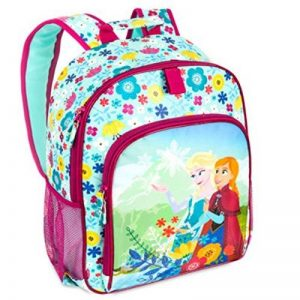 Disney Enfants Sac à Dos La Reine Des Neiges de la marque Disney image 0 produit