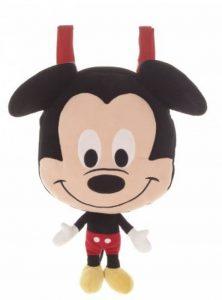 Disney Mickey Mouse sac à dos de la marque Disney image 0 produit