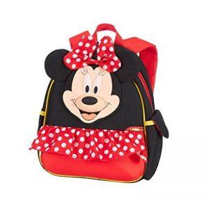Disney Samsonite Ultimate S Sac à Dos Enfant, 29 cm, 6,5 L, Minnie Classic de la marque Walt Disney image 0 produit