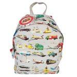 Dotcomgiftshop Sac de Transport pour Mini-sac à dos pour enfant Style Vintage de la marque image 1 produit