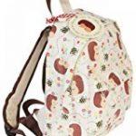 Dotcomgiftshop Sac de Transport pour Mini-sac à dos pour enfant Style Vintage de la marque image 4 produit