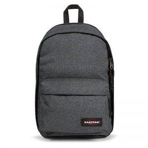 Eastpak - Back To Work - Sac à dos de la marque Eastpak image 0 produit