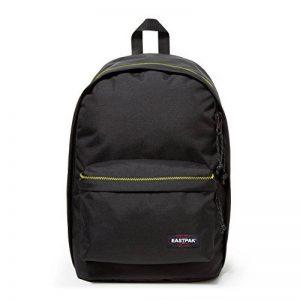 Eastpak - Back To Work - Sac à dos de la marque image 0 produit