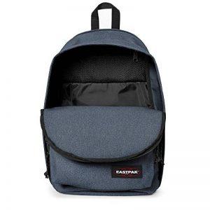 Eastpak - Back To Work - Sac à dos de la marque image 4 produit