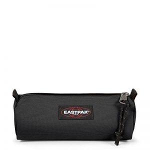 Eastpak Benchmark Single Trousse, Mixte, 20 cm, Midnight Bleu de la marque image 0 produit