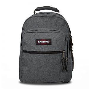 Eastpak - Egghead - Sac à dos de la marque Eastpak image 0 produit
