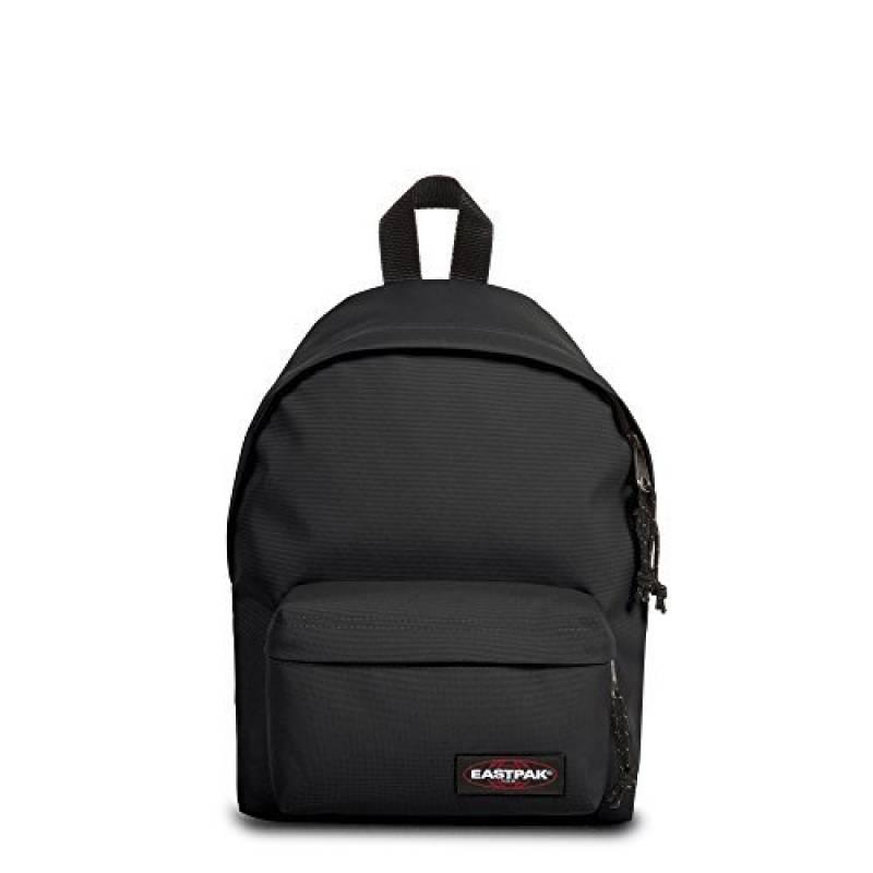 d7932c1c9d Votre meilleur comparatif : Eastpak sac pour 2019 | Choix du sac à dos
