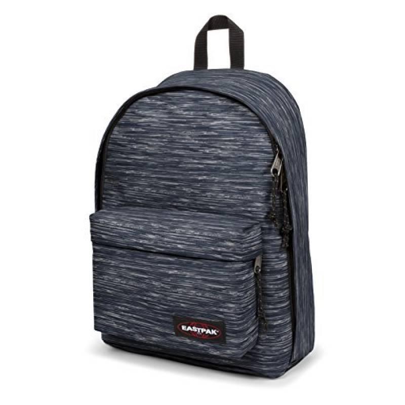 votre meilleur comparatif de dimension sac dos eastpak pour 2018 choix du sac dos. Black Bedroom Furniture Sets. Home Design Ideas
