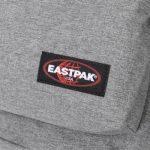 Eastpak Out Of Office Sac à Dos Loisir, 44 cm, 27 L de la marque Eastpak image 6 produit