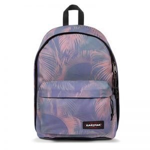 Eastpak Out Of Office Sac à Dos Loisir, 44 cm, 27 L de la marque image 0 produit