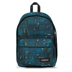 Eastpak Out Of Office Sac de la marque image 0 produit