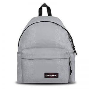 Eastpak - Padded Pak'R - Sac à dos de la marque Eastpak image 0 produit