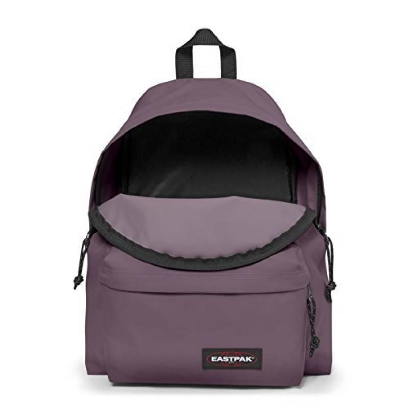 734a8fb5e36 Sac eastpak violet : comment choisir les meilleurs produits pour ...