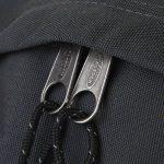 Eastpak Padded Pak R Ek620-111 Homme Sac A Dos Gris Fonc de la marque image 2 produit